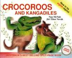 Crocoroos and Kangadiles - Nan McNab