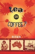 Tea or Coffee? - Rex Kinder