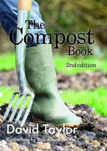 The Compost Book   - David Taylor