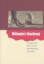Millionaire's Shortbread : A Philosophical Enquiry - Mary-Jane Duffy