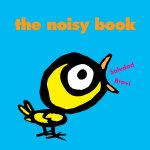 The Noisy Book - Soledad Bravi