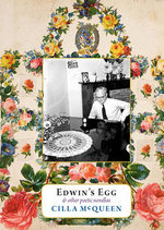 Edwin's Egg & Other Poetic Novellas - Cilla McQueen