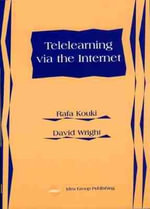 Telelearning Via the Internet - Rafa Kouki