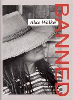Banned - Alice Walker