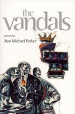 The Vandals - Alan Michael Parker