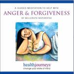 Anger & Forgiveness - Belleruth Naparstek