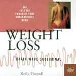 Weight Loss - Kelly Howell