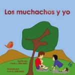 Los Muchachos y Yo - Frank J Ortiz Bello