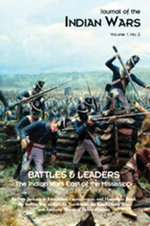 Battles and Leaders East of the Mississippi - M. Hughes