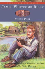 Young Poet : Adobe Ebook Reader Edition - James Whitcomb