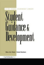 Student Guidance & Development - Dode Worsham