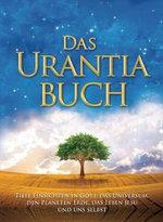 Das Urantia Buch - Urantia Foundation