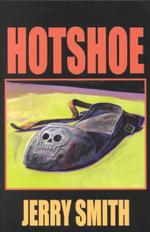 Hotshoe - Jerry Smith