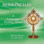 Benedictus : A Eucharistic Healing Album