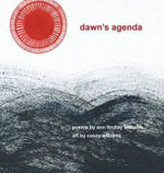 Dawn's Agenda - Ann Findlay Williams
