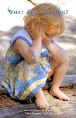 What am I Feeling? - John Gottman