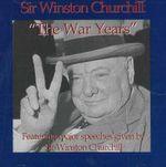 Sir Winston Churchill 'The War Years' - Soundworks