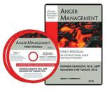 Anger Management Video Program : An Instructional Guide for Practitioners - Howard Kassinove