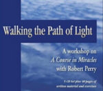 Walking the Path of Light : A Workshop on