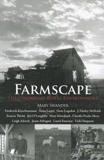 Farmscape : The Changing Rural Environment - Mary Swander