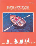 Small Craft Plans : Tiller Publishing Ser. - Jay Benford