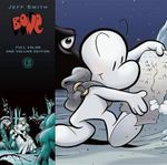 Bone Full Color One Volume Edition - Smith Jeff