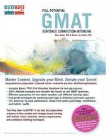 Full Potential GMAT Sentence Correction Intensive - Bara Sapir