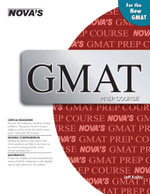 GMAT Prep Course - Jeff Kolby