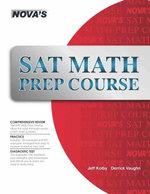 SAT Math Prep Course - Jeff Kolby