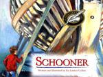 Schooner - Pat Lowery Collins