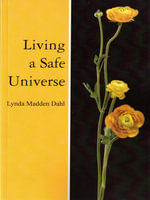 Living a Safe Universe : A Book for Seth Readers - Lynda Madden Dahl