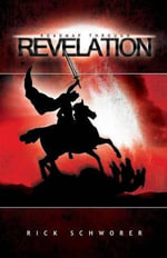Roadmap Through Revelation - Rick Schworer