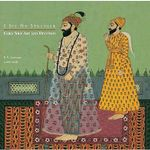 I See No Stranger : Early Sikh Art and Devotion - B.N. Goswamy
