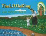The Window Decorating Book : An Aztec Tale - Kathleen Stoehr
