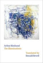 The Illuminations - Arthur Rimbaud