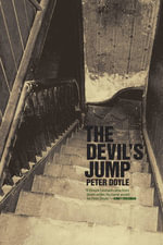 The Devil's Jump - Peter Doyle