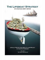The Lifeboat Strategy - Mark Nestmann
