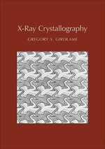 X-Ray Crystallography - Gregory S. Girolami