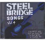 Steel Bridge Songs : v. 4