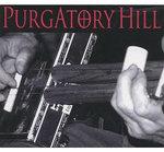 Purgatory Hill - Pat MacDonald