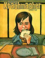 Krachmacher - Jim Campbell
