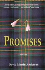 Promises - David Martin Anderson