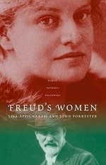 Freud's Women - Lisa Appignanesi