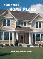 Two Story Home Plans - Garlinghouse Company