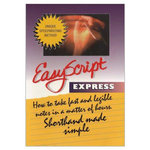 EasyScript Express E-book - Leonard Levin