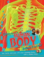 Ripley Twists : Human Body Portrait Edn - Ripley's Believe It or Not!