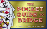 Pocket Guide to Bridge - Barbara Seagram