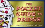 Pocket Guide to Bridge - Barbara Seagram