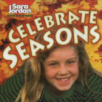 Celebrate Seasons - Sara Jordan