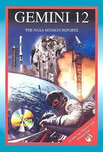 Gemini 12 : The NASA Mission Reports